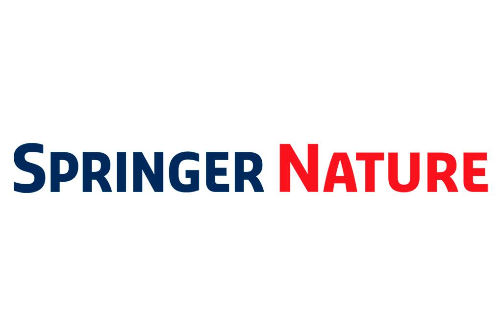 21мая состоится вебинар обэффективном использовании ресурсов Springer Nature