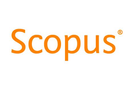 27и 28июня состоится вебинар «Эффективный поиск в Scopus: основные принципы иновые возможности»
