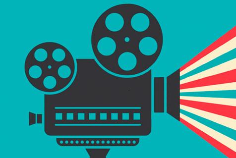 Студентам ипреподавателям ТУСУРа открыт тестовый доступ квидеотеке учебных фильмов «Решение»