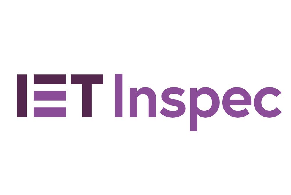 ТУСУРу предоставлен доступ к базе данных Inspec