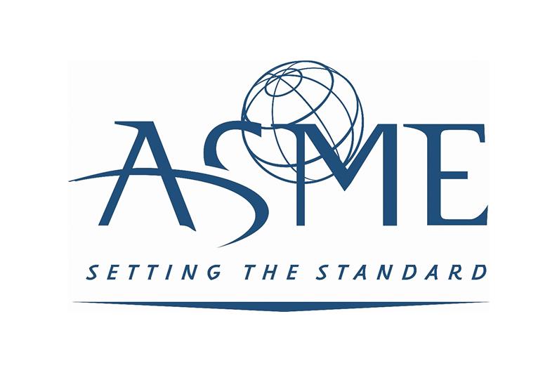 Библиотеке ТУСУРа предоставлен тестовый доступ к цифровой коллекции ASME