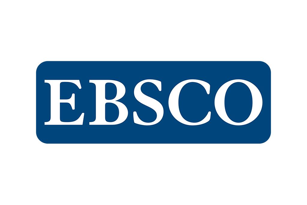 Серия вебинаров от EBSCO